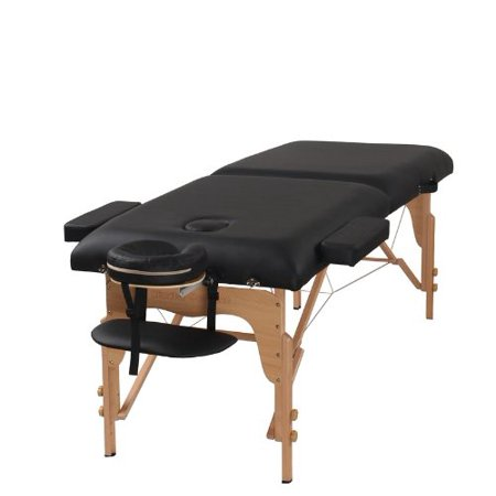 The Best Massage Table 3