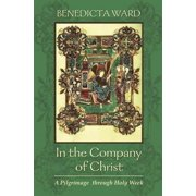 In the Company of Christ - eBook