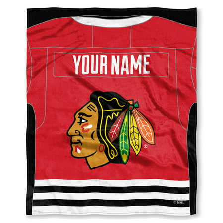 low priced a882e e9a28 NHL Chicago Blackhawks