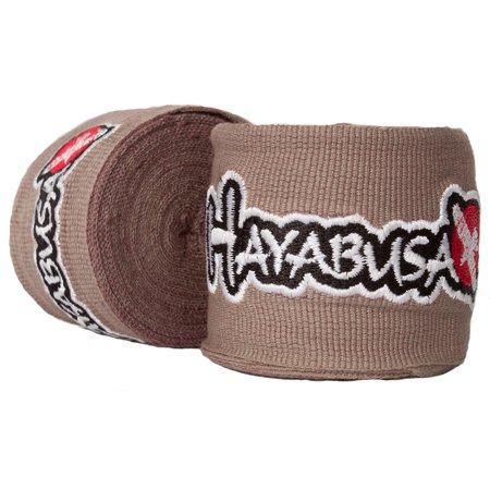 10 Best Hand Wraps Reviewed & Rated in 2019   FightingReport