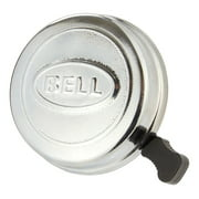 Bell Bicycle Bell