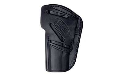 Tagua IPH4 4 In 1 Inside the Pant Holster, Fits Glock 19 23, Right Hand, Black IPH4-310 by Tagua