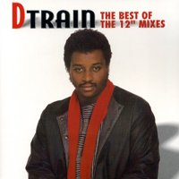 "Best of the 12"" Mixes (CD)"