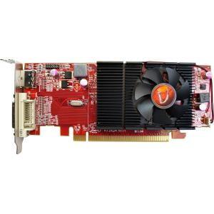 RADEON 4350 512MB DDR2 DVI-I HDMI VGA