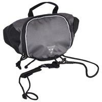 Seattle Sports SUPstow Hip Pack & Leash