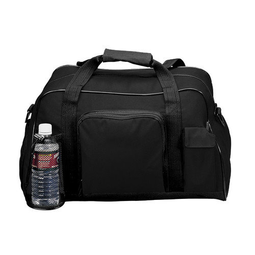 Preferred Nation 19.5'' The Original Gym Duffel