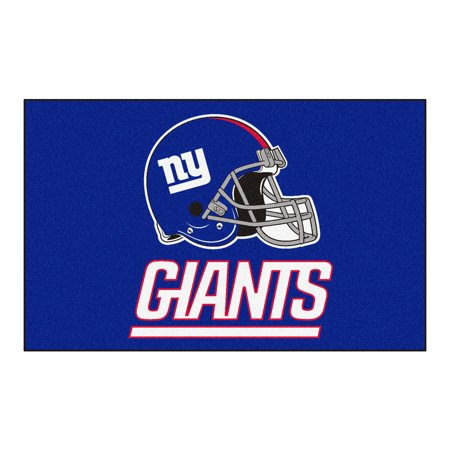 NFL New York Giants Starter