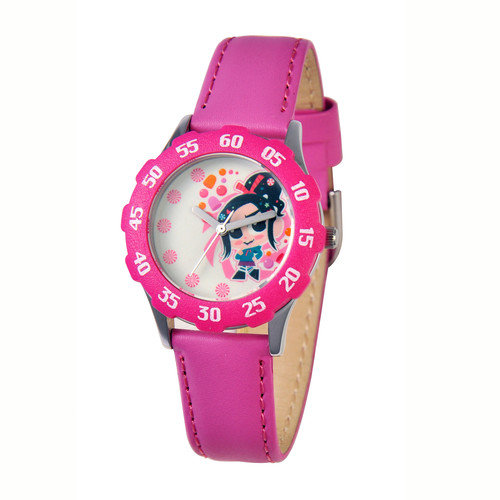Disney Watches Boys Tween Wreck-It Ralph Watch