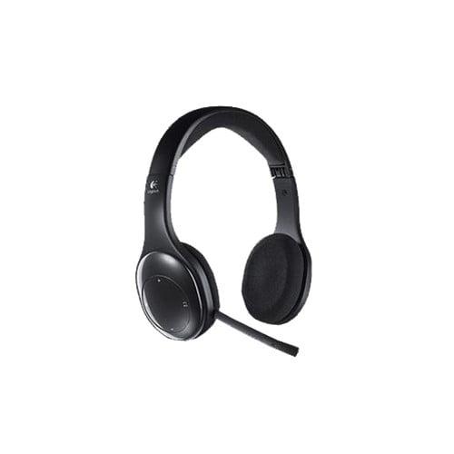 Logitech H800 Wireless Headset Walmart Com Walmart Com