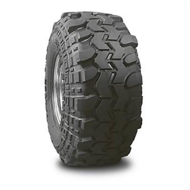 SUPER SWAMPR SAM25 Tsl-Bias Tire Series, 1615 Lbs.