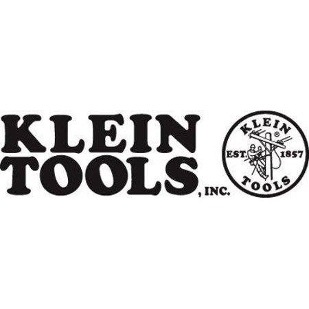 KLEIN TOOLS 5301-20 Ankle Straps Pole and Tree Climbers,PK2