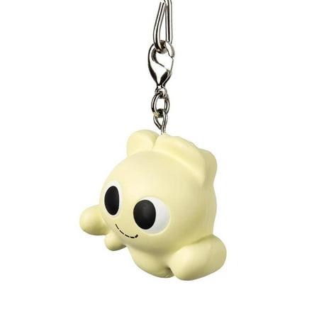 Kidrobot Yummy World Snack Attack - Pops Popcorn (1/24)](Yummy Halloween Snacks)