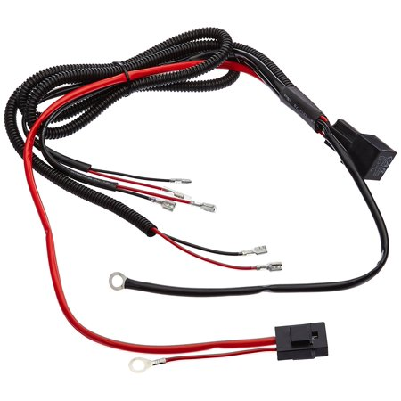 ijdmtoy 1 12v horn wiring harness relay kit for car. Black Bedroom Furniture Sets. Home Design Ideas