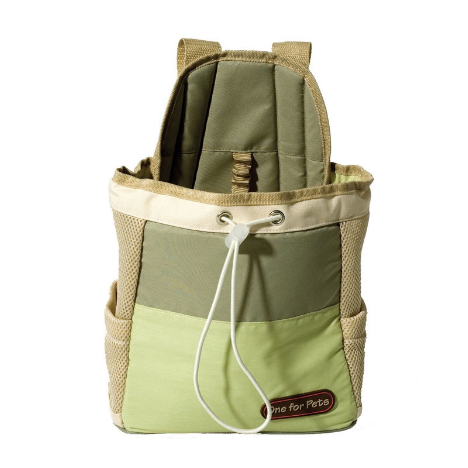 One For Pets The Front Carrier