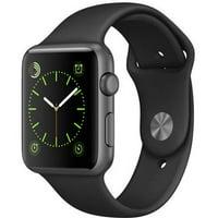 Apple Watch Sport 42mm, Refurbished