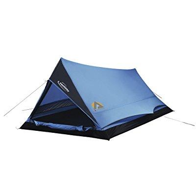 High Peak USA Alpinizmo 20003 Swiftlite Tent