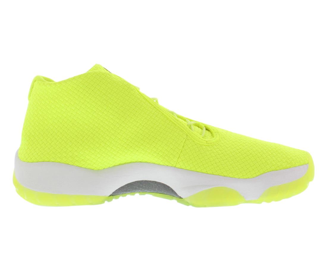 Nike Jordan Future Basketball Men's Shoes Size