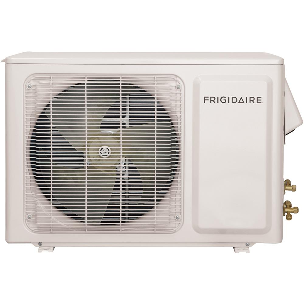 Frigidaire Split Air Conditioner