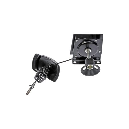 Dorman 924-529 Spare Tire Hoist