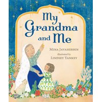 My Grandma and Me (Hardcover)