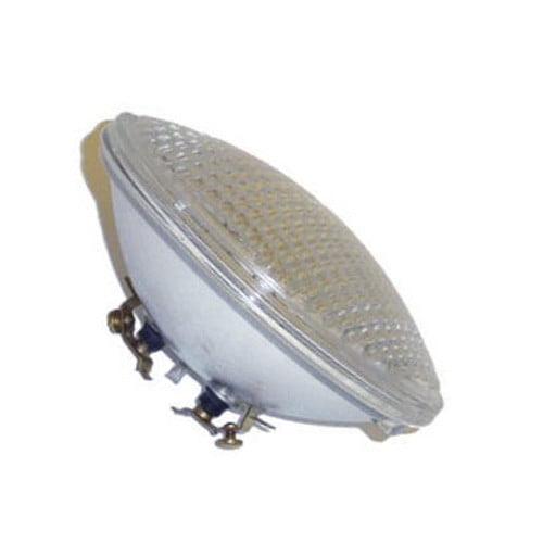 GE 24853 4582 450W 28V PAR46 G53 Miniature Aircraft Aviation Incandescent Bulb
