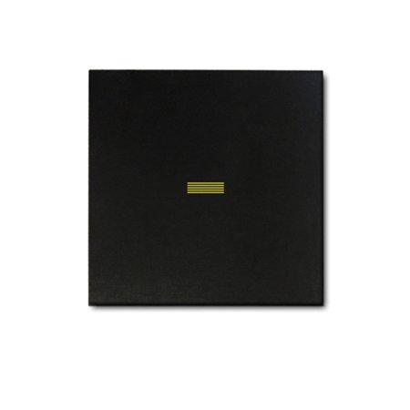 Big Bang - Big Bang Made The Full Album (regular version)