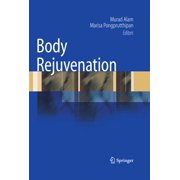 Body Rejuvenation - eBook