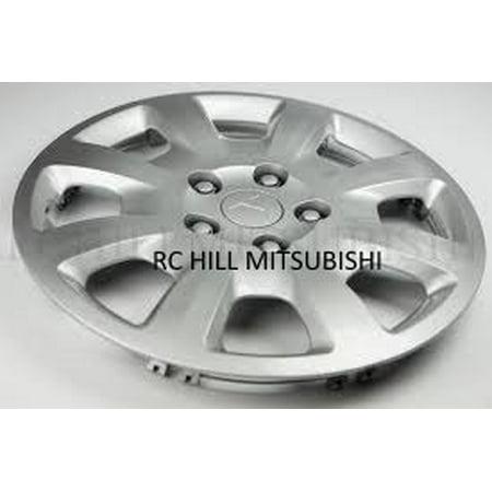 Mitsubishi 4252A072HA 16