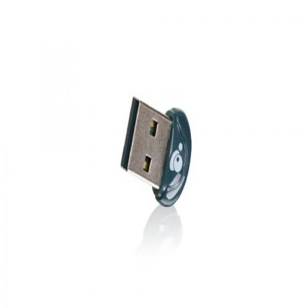 IOGEAR BLUETOOTH 4.0 USB MICRO ADAPTER DRIVERS FOR WINDOWS 10