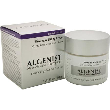 Image of Algenist for Women Firming & Lifting Cream, 2 fl oz