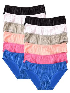 fa9315995b04 Other Womens Lingerie & Shapewear - Walmart.com