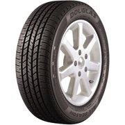 Douglas SL All-Season 215/65R17 99T Tire