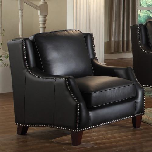 Flair Miami Arm Chair