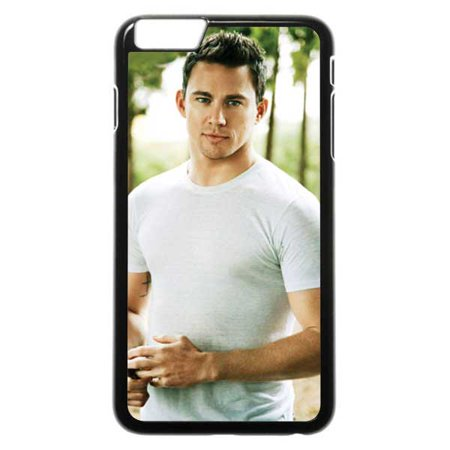Channing Tatum Iphone 7 Plus Case