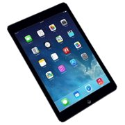 Apple iPad Air WiFi Verizon
