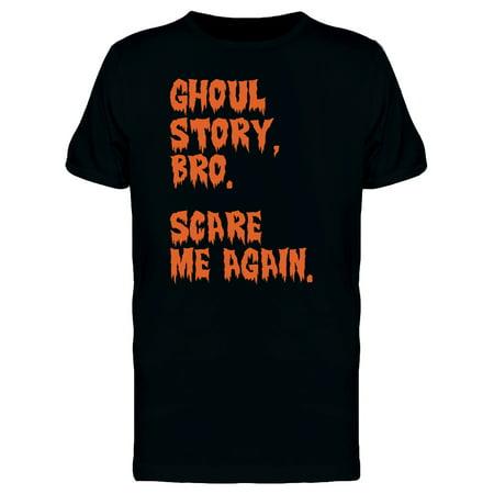 Halloween Scares Funny (
