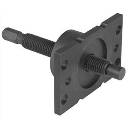 Front Hub Puller for 4WD Vehicles OTC Tools & Equipment 6290A OTC](Otc Tools Catalog)