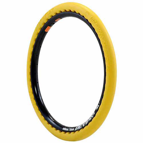 Stop-A-Flat Puncture Proof Bicycle Tube, 24 x 1.75