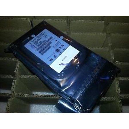 IBM CA06778-B45900BA Detalles de Nuevo Ibm 300 Gb 15k 3.5 Discos Duros Sas 43x0802 43x0805 (Disco Duro Memoria)