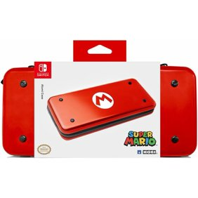 Metal Premium Blue Pokemon Alumi Case