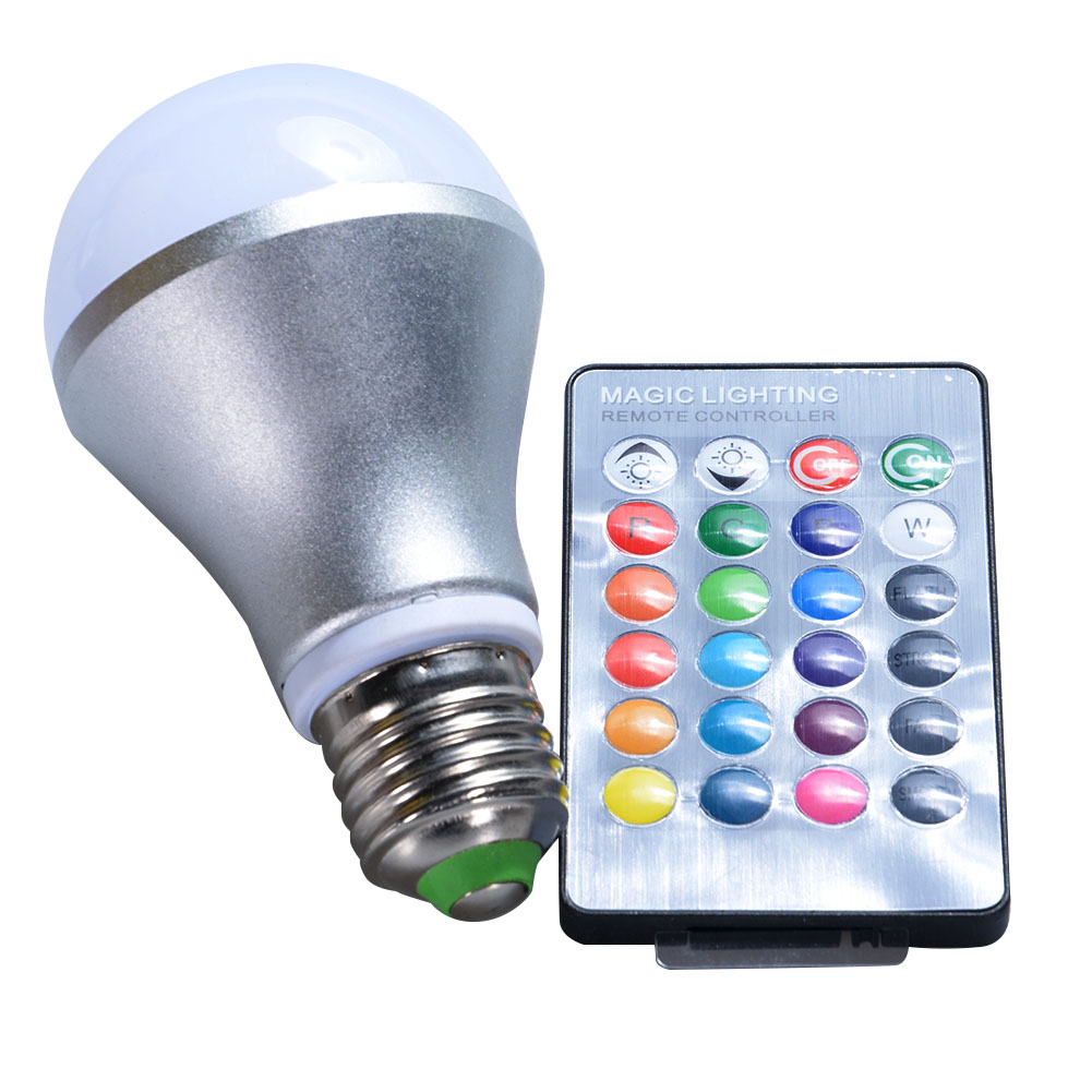 LED Light Bulbs & Replacement Lighting for Home | Walmart Canada