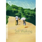 Still Walking (Criterion Collection) (DVD)