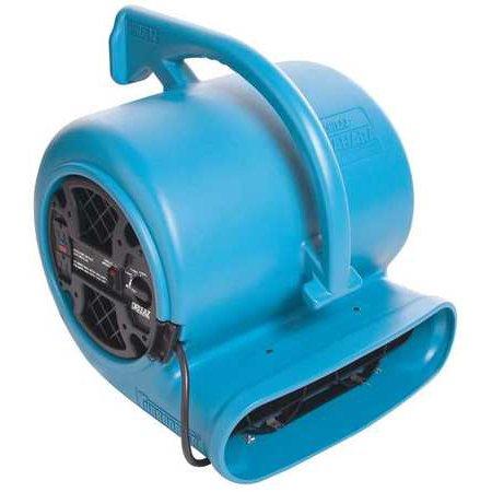 Carpet Floor Dryer Dri Eaz F351 Walmart Com