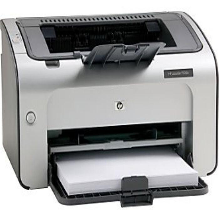 AIM Refurbish - P1006 Laser Printer (AIMCB411A)