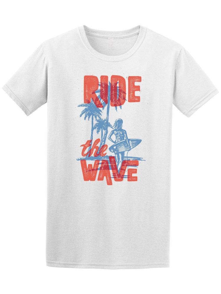 Kids T-Shirt Casual Simple Surfer Dinosaur Rides on Surfboard t Shirt 100/% Cotton Linen Comfortable Gift for Infant Kids Tee