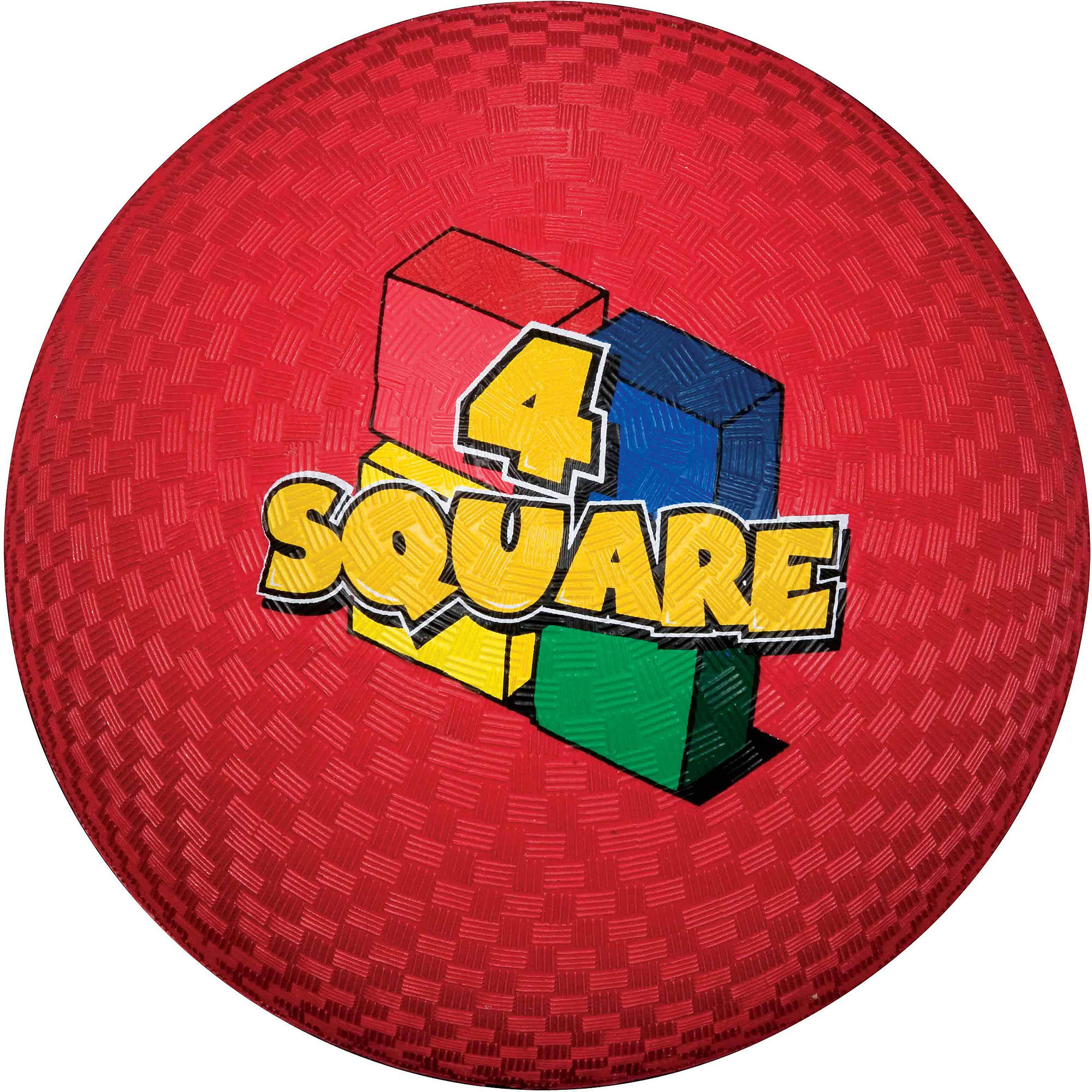 Image result for playground ball