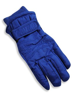 f1123b29b8d4 Girls Gloves   Mittens - Walmart.com