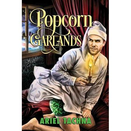 - Popcorn Garlands - eBook