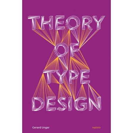 Theory of Type Design -