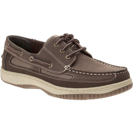 faded glory mens casual shoes  walmart